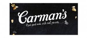 Carman's Fine Foods