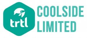 Coolside Limited makes TRTL