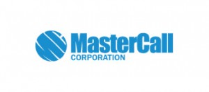 Master Call Communications