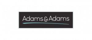 Adams & Adams Attorneys