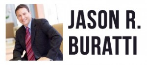 Jason Buratti