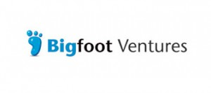 Bigfoot Ventures LLC