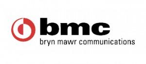 Bryn Mawr Communications