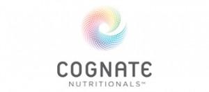 Cognate Nutritionals