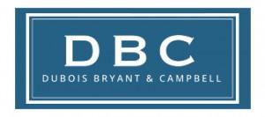 Dubois, Bryant & Campbell LLP