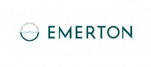 Emerton