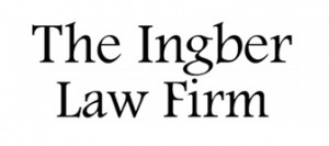The Ingber Law Firm