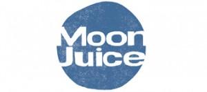 Moon Juice Ventures