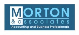 Morton & Associates LLP