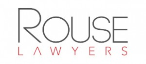 Rouse Lawyers