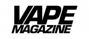 Starpixel Marketing and Vape Magazine