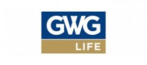 GWG Life and GWG Holdings