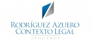 Rodriguez Azuero Contexto Legal