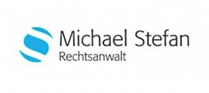 Michael Stefan Rechtsanwalt