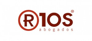 Rios Abogados logo