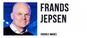 Frands Jepsen