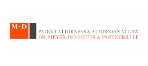 Dr Meyer-Dulheuer & Partners