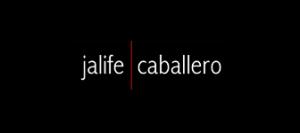 Jalife Caballero