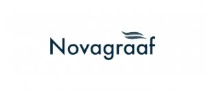 Novagraaf Nederlands B.V.