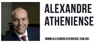 alexandre-atheniense