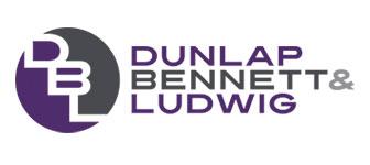 Dunlap, Bennett & Ludwig