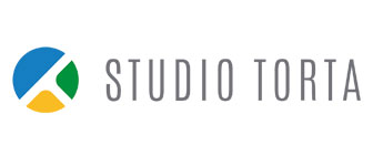 Studio Torta, S.P.A.