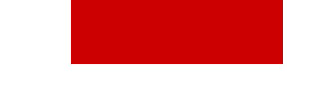 HallofShame.com logo